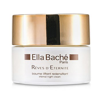Ella Bache External Night Cream