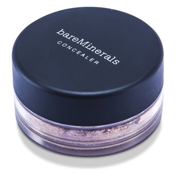 Bare Escentuals i.d. BareMinerals Multi Tasking Minerals SPF20 (Concealer or Eyeshadow Base) - Bisque