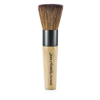 Jane Iredale The Handi Brush