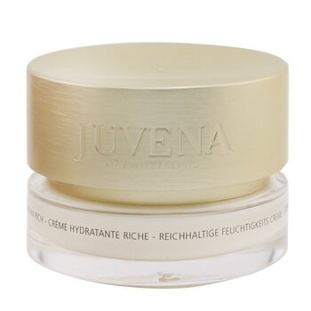 Juvena Skin Energy - Moisture Cream Rich