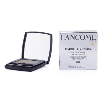 Lancome Ombre Hypnose Eyeshadow - # I202 Erika F (Iridescent Color)