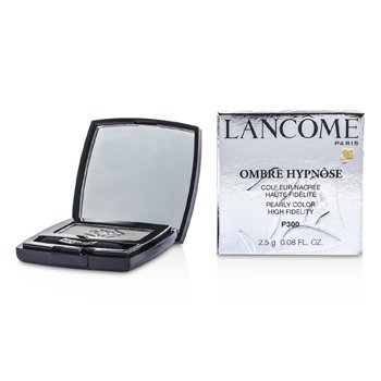 Lancome Ombre Hypnose Eyeshadow - # P300 Perle Grise (Pearly Color)