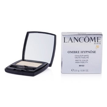 Lancome Ombre Hypnose Eyeshadow - # M102 Beige Nu (Matte Color)