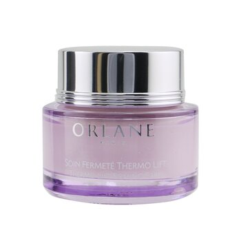 Orlane Thermo Lift Firming Care