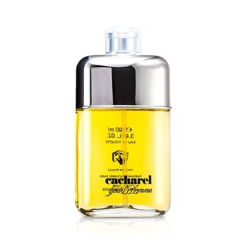 Cacharel Eau De Toilette Spray