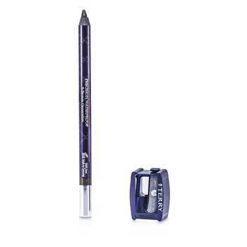 By Terry Crayon Khol Terrybly Color Eye Pencil (Waterproof Formula) - # 3 Bronze Generation