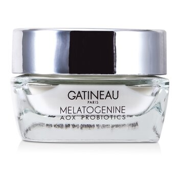 Gatineau Melatogenine AOX Probiotics Essential Eye Corrector