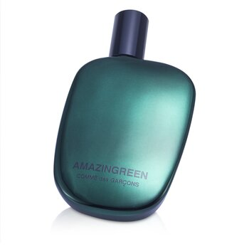 Amazingreen Eau De Parfum Spray
