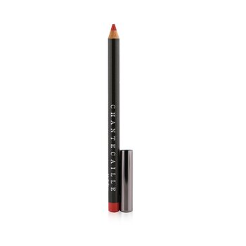 Chantecaille Lip Definer (New Packaging) - Coral