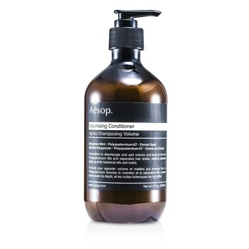 Aesop Volumising Conditioner (For Fine or Flat Hair)