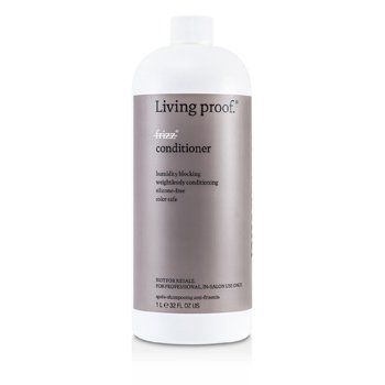 Living Proof No Frizz Conditioner (Salon Product)