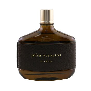 John Varvatos Vintage Eau De Toilette Spray