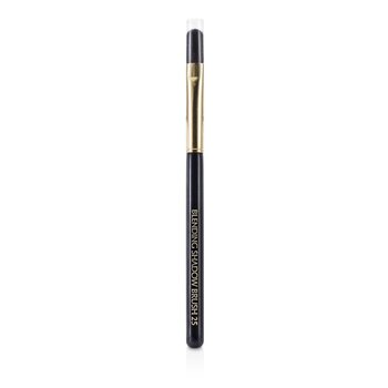 Estee Lauder Blending Shadow Brush 25