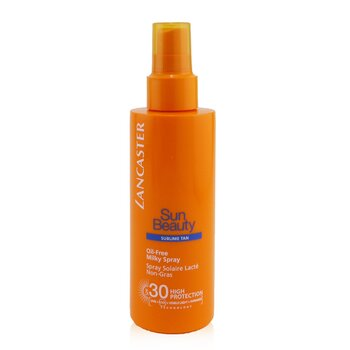 Sun Care Oil-Free Milky Spray SPF 30