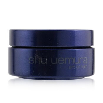Shu Uemura Shape Paste Sculpting Putty