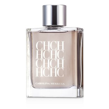 Carolina Herrera CH After Shave Lotion