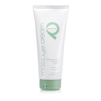 Pevonia Botanica Micro-Emulsion Massage Cream (Salon Size)