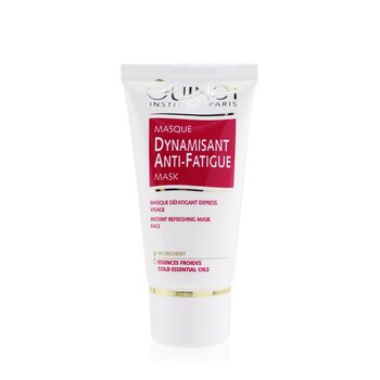 Guinot Dynamisant Anti-Fatigue Face Mask