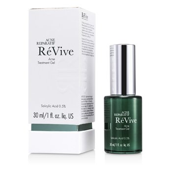 Re Vive Acne Reparatif (Treatment Gel)