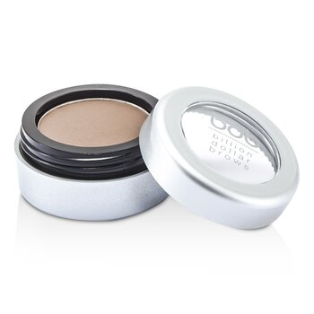 Billion Dollar Brows Brow Powder - Taupe