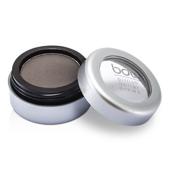 Billion Dollar Brows Brow Powder - Raven