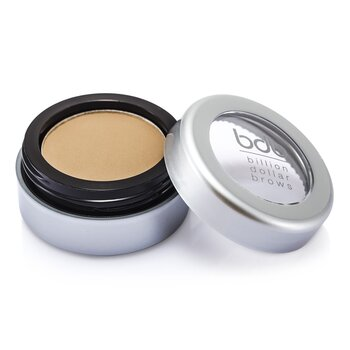 Billion Dollar Brows Brow Powder - Blonde