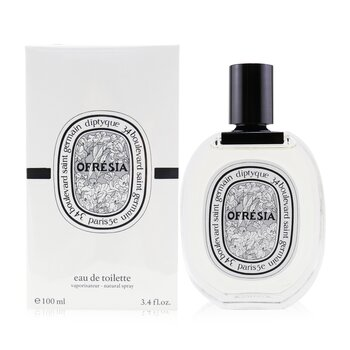 Ofresia Eau De Toilette Spray