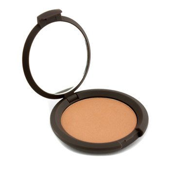 Becca Mineral Blush - # Wild Honey
