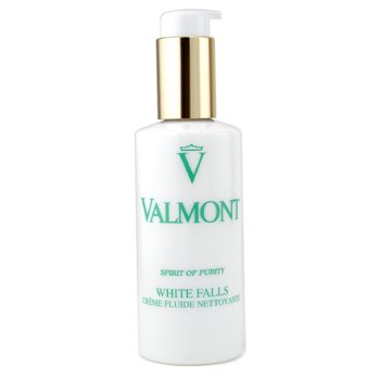 Valmont White Falls (Unboxed)