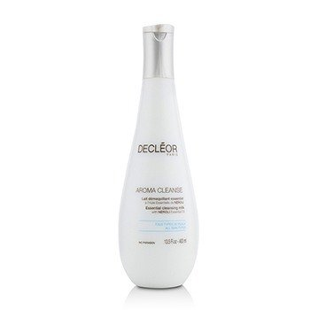 Decleor Aroma Cleanse Essential Cleansing Milk