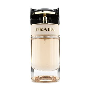 Prada Candy LEau Eau De Toilette Spray