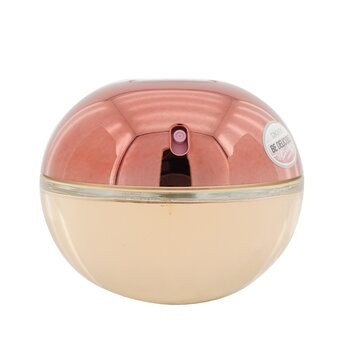 DKNY Be Delicious Fresh Blossom Eau So Intense Eau De Parfum Spray