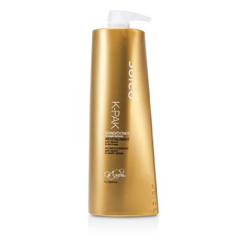 Joico K-Pak Conditioner (New Packaging)