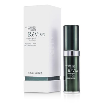 Re Vive Lip & Perioral Renewal Serum
