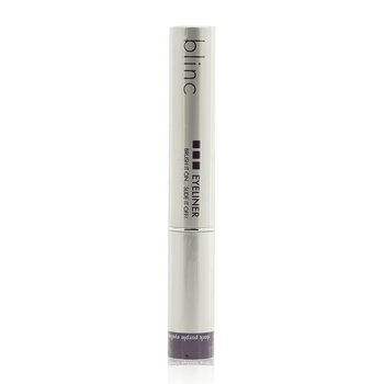 Blinc Eyeliner - Dark Purple