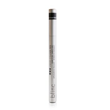 Blinc Liquid Eyeliner Pen - Black