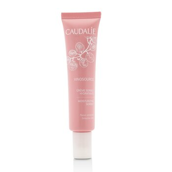Caudalie Vinosource Moisturizing Sorbet (For Sensitive Skin)