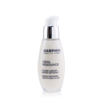 Darphin Ideal Resource Micro-Refining Smoothing Fluid