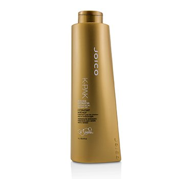 Joico K-Pak Intense Hydrator Treatment - For Dry, Damaged Hair (New Packaging)