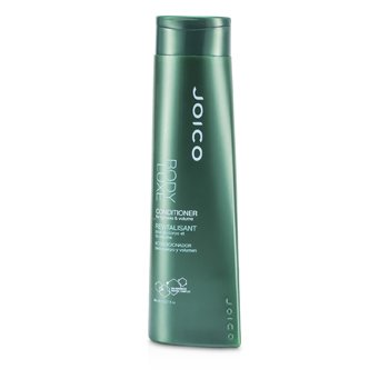 Joico Body Luxe Conditioner (For Fullness & Volume)