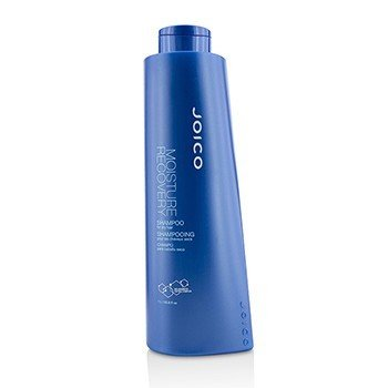 Joico Moisture Recovery Shampoo (New Packaging)
