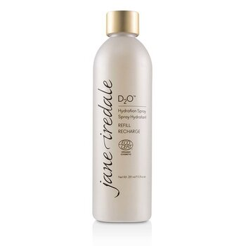 Jane Iredale D2O Hydration Spray Refill
