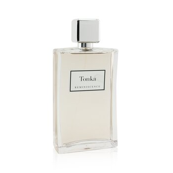 Reminiscence Tonka Eau De Toilette Spray