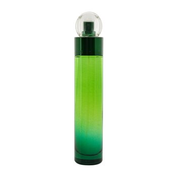 Perry Ellis 360 Green Eau De Toilette Spray