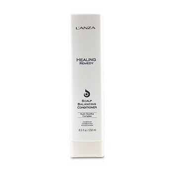 Lanza Healing Remedy Scalp Balancing Conditioner