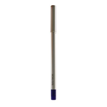 Laura Mercier Longwear Creme Eye Pencil - Violet