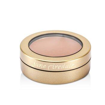 Jane Iredale Enlighten Concealer - Enlighten 2