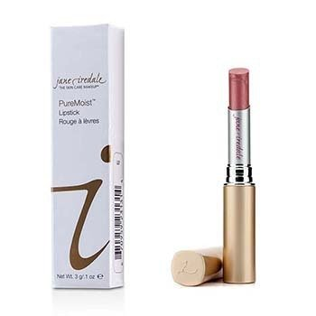Jane Iredale PureMoist Lipstick - Madison