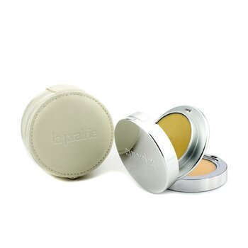 La Prairie Anti-Aging Eye & Lip Perfection A Porter: Eye Cream Gel 7.5g + Lip Treatment Balm 7.5g