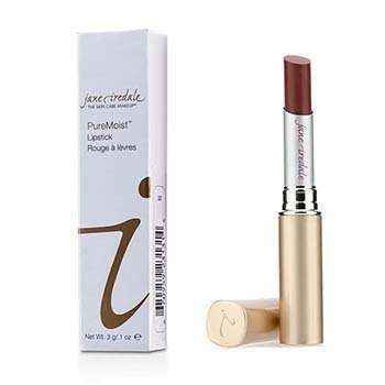 Jane Iredale PureMoist Lipstick - Ashley